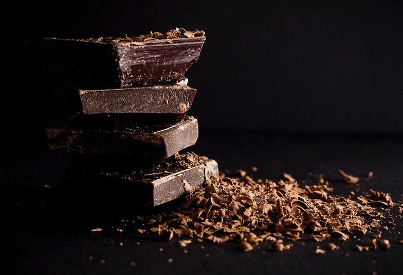【静岡市】欧米で話題のカカオニブ入りチョコレート♡ダイエットにも効果的なスーパーフード