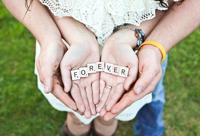 【静岡市】あなたはどのタイプ?結婚指輪タイプ別人気デザインを探れ!
