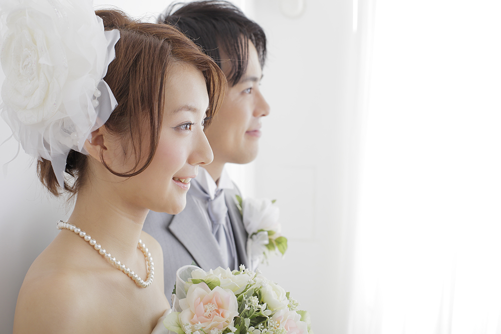 結婚式に期待することランキング2018年【浜松版】
