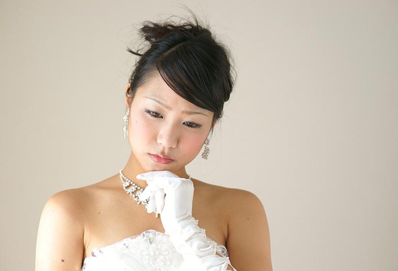 【静岡市】「入籍と結婚式どっちが先なの?」みんなの声から解決します!