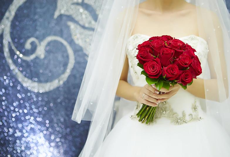 結婚準備に必要な3つのジュエリーとは?「婚約指輪」・「結婚指輪」・「真珠(パール)」セレクトブライダルジュエリーショップLUCIR-KBRIDAL浜松