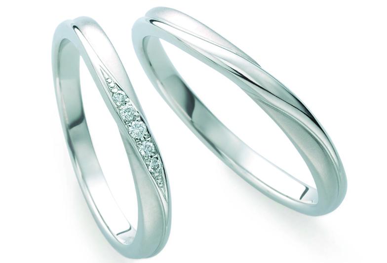 【静岡市】リーズナブル×高品質な結婚指輪ラインナップ!結婚準備中のカップル必見♡
