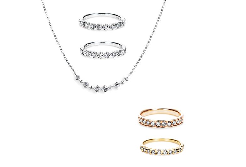 【静岡スイート10ダイヤモンド】結婚10周年のプレゼントは何を贈るの?