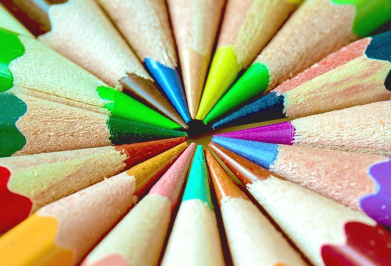 pen-581881_960_720