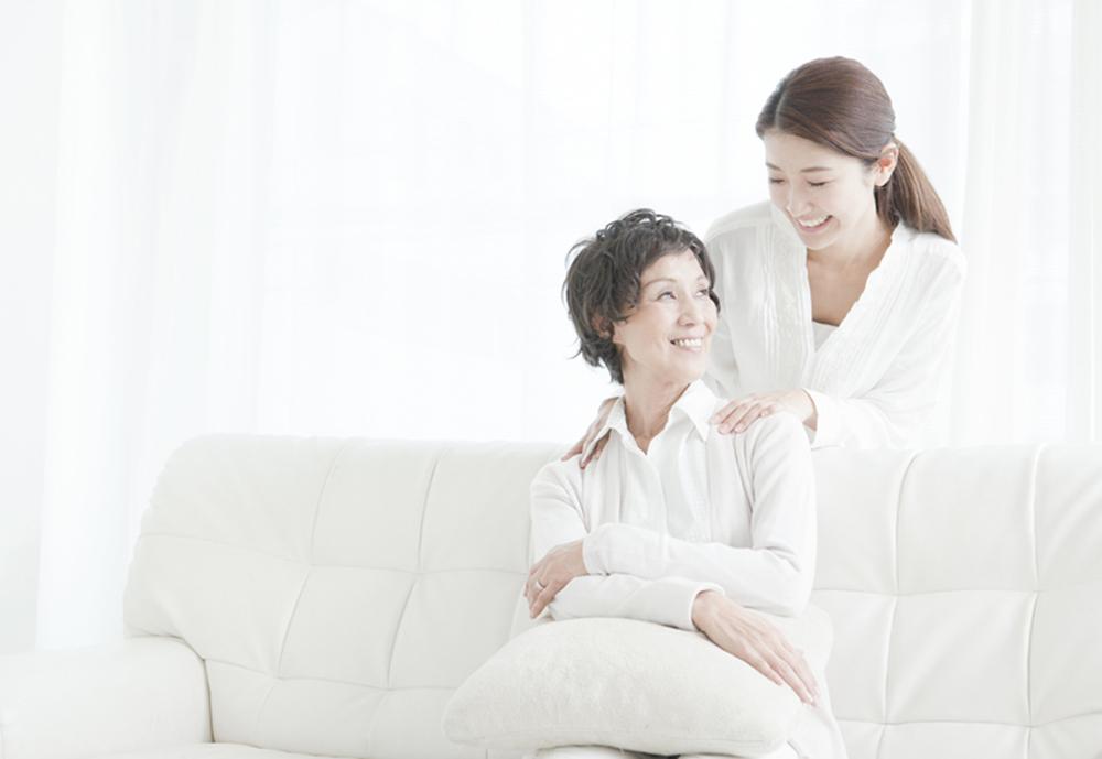 静岡市 感動のジュエリーリフォーム ~リフォーム事例をご紹介~