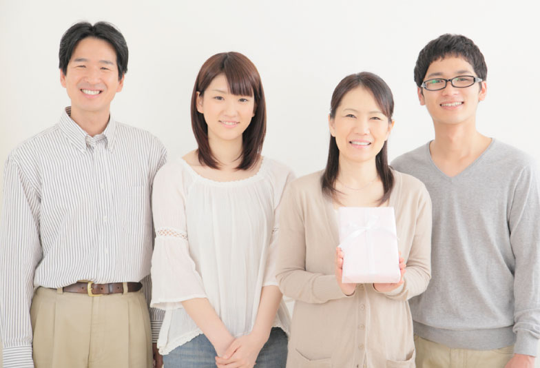 【静岡市】安心して着けられる!静岡市で保証の充実したジュエリー専門店