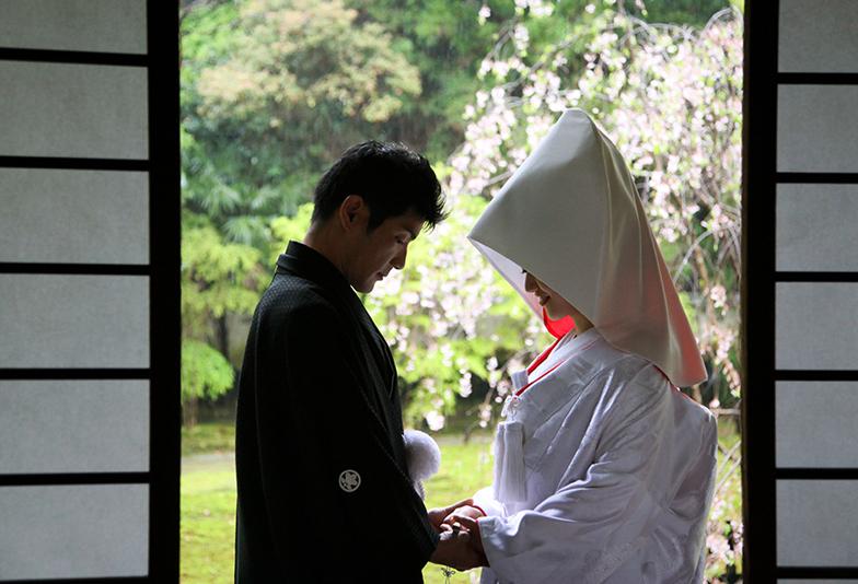 静岡市で探す!和風モダンな結婚指輪・婚約指輪♡