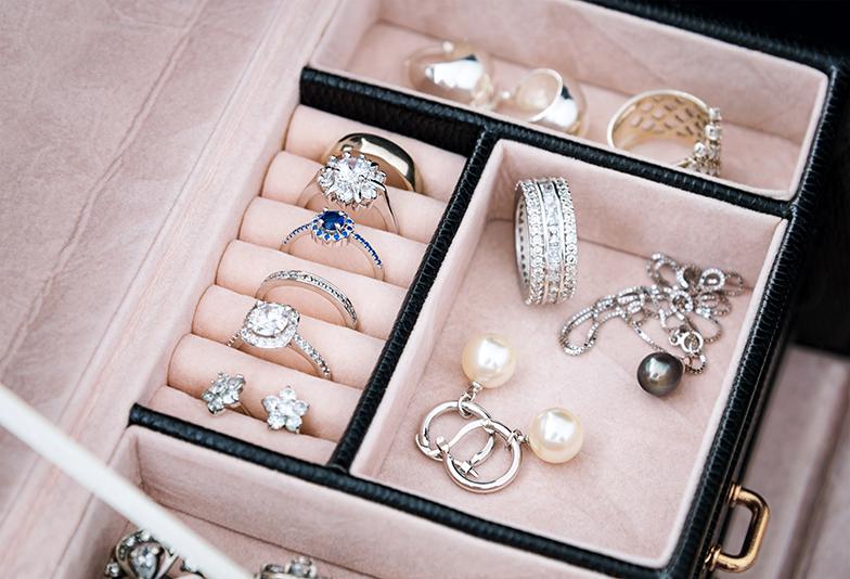 【静岡市】大切な指輪のデザインを変えたいと思っていませんか?