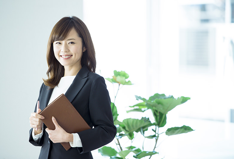 【いわき市】大人のレディースウォッチ♡働く女性におススメ『タグ・ホイヤー』ご紹介!