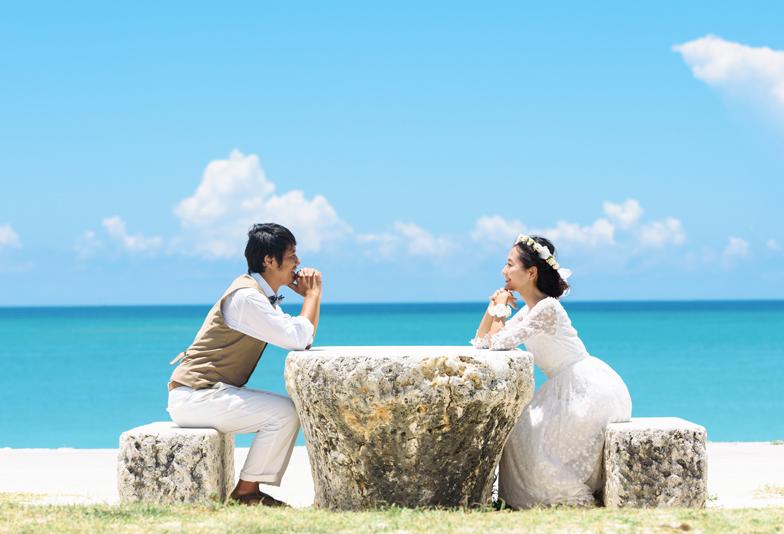 【福山市】結婚指輪選びで重視すべきはアフターメンテナンスが常識だった!?