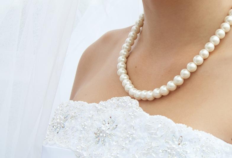 【静岡市】嫁入り道具って必要?親が娘の結婚までに用意しておきたいものとは?