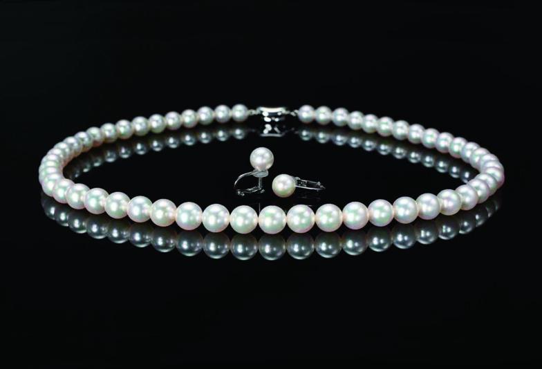 【金沢市】真珠の品質を見分ける5つのポイント☆