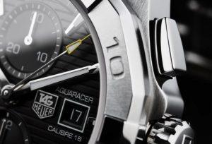 【タグ・ホイヤー】20歳になった息子へ贈る成人祝いで人気の時計ランキングTAGHeuer編【静岡】