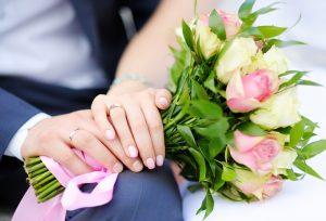 本当におすすめなショップはどこ?プレ花嫁が浜松市で運命の婚約指輪・結婚指輪を探す!断然お得なセレクトショップ特集