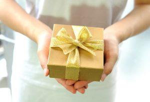 【静岡市】プレゼントに最適!シンプルなダイヤモンドジュエリー