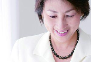 【静岡市】最高品質の黒蝶真珠取扱店!黒蝶真珠の魅力とは?