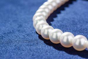 【静岡市】海からの贈り物♡真珠をプレゼントする意味とは?