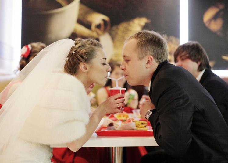 結婚指輪に2人だけのオリジナル刻印を入れるカップルが話題!世界に1つだけのマリッジリング【静岡市】