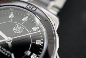 【静岡タグホイヤー】貰って嬉しいギフト時計TAGHeuerフォーミュラ1インデックスダイヤ
