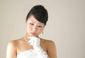 結婚指輪はいつまでに用意するのが正解?入籍vs結婚式リアルな声を卒花嫁に聞いてみた!【静岡市】
