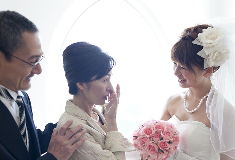 【静岡市】結婚するときに準備すること!親から子へ最後にできるプレゼントとは!?
