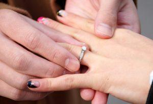 浜松市でおすすめのプロポーズの場所と指輪の準備