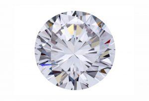 【静岡市】安くても品質の良いダイヤモンドネックレス