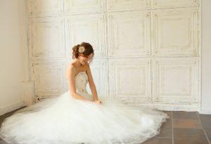 【富士市・富士宮市】婚約指輪と結婚指輪の重ね着けを楽しむのが人気♡オシャレに毎日を過ごそう