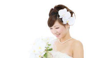 花嫁に贈る 花嫁真珠を知っていますか?大人の女性の必需品あこや真珠ネックレスの選び方【浜松】