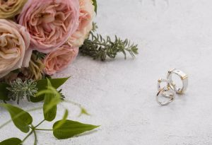 【~2018.6.30】人気ブランドからプレゼントキャンペーン開催中!ダブスタでお洒落な婚約指輪と結婚指輪をGETしよう!【静岡市】
