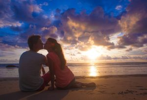 【静岡市】準備はOK?ハワイアン婚約指輪&結婚指輪が人気急上昇中♡
