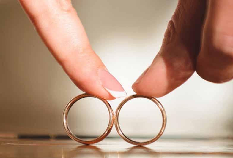 【那覇市】結婚指輪ってすぐに買える?素朴な疑問を解決!