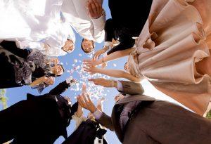 【静岡婚約指輪】実際に選ばれている人気のデザインはコレだ!卒花嫁に聞いたエンゲージリングを選んだポイント