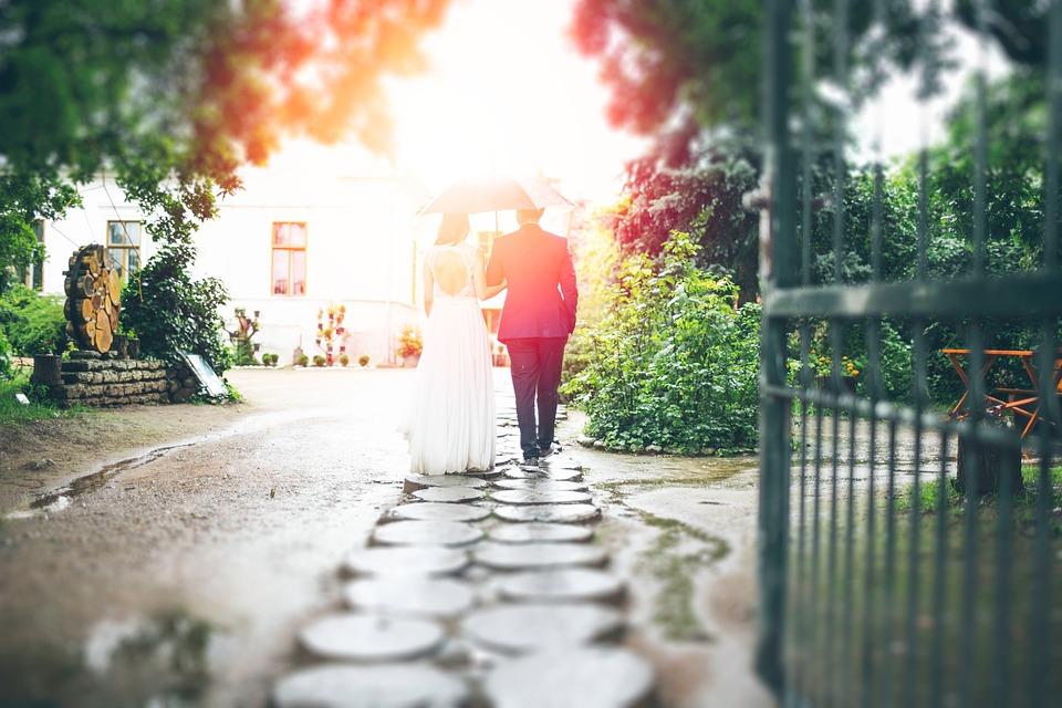 【富士市・富士宮市】結婚指輪は入籍前に用意すべし!
