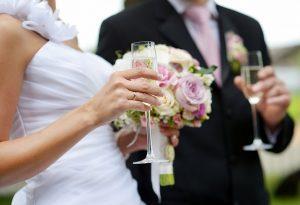 指が細く見える指輪とは?結婚指輪を探すなら指長効果のあるデザインで決まり♡【静岡市】