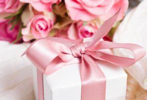 【福山市】可愛いと人気のピンクダイヤモンドって一体なに?