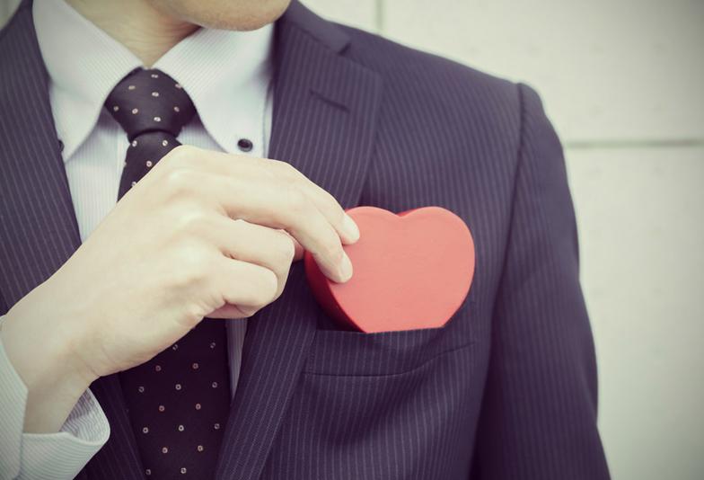 【浜松市】プロポーズをするタイミングを逃した!誕生日・記念日以外に人気のプロポーズ日とは?