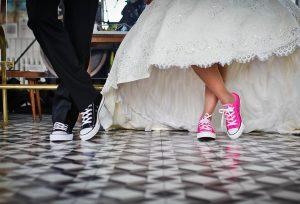 【富士市・富士宮市】青・緑・ピンク…結婚指輪を自分色に出来るって知ってた?♡