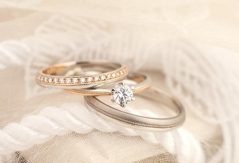【福井市ベル】プロが選ぶ!世界三大カッターズダイヤモンドの魅力とは