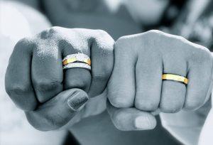 【静岡市】結婚指輪にも流行りがある?結婚指輪探しのポイントとは