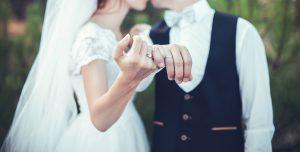【静岡】2018年上半期 結婚指輪人気ランキング