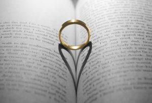 【静岡市・浜松市】オーダーメイドで叶う!二人だけの結婚指輪