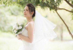 結婚の節目に贈ろう!花嫁の真珠【福岡県久留米市】