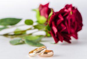 ちょっと変えマリッジリングがブーム?!セミオーダーメイド結婚指輪が楽しい【久留米市】