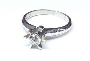 【福井市】婚約指輪のデザインには何があるの?