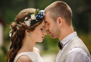 【静岡市】やっぱり結婚式はしたい!!パパママ婚のススメ♡