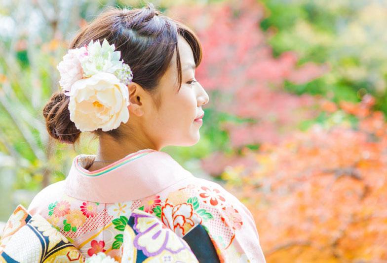 結納は日本の伝統儀式の1つです