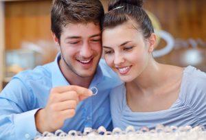 【浜松】お得に買える婚約指輪と結婚指輪。2018年限定プラン
