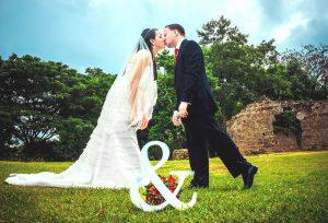 【富山市】結婚指輪に想いを込めた刻印をいれよう!