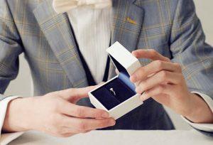 【富山】婚約指輪って必要なの!?